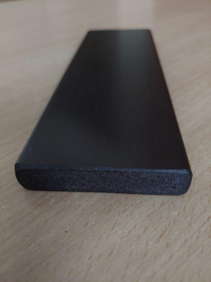 Profil 70x15